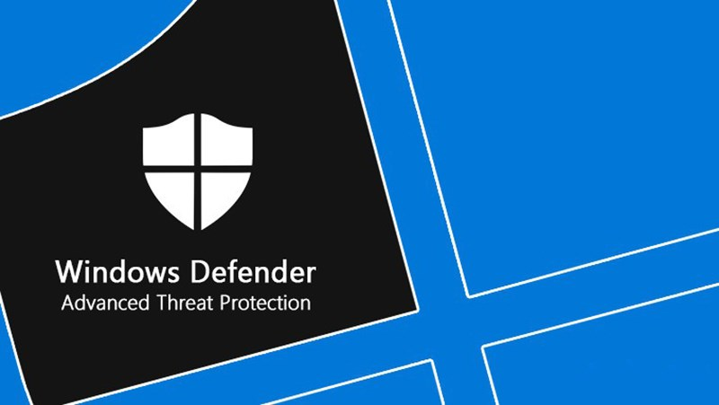 Microsoft đưa tính năng chống virus vào trình duyệt Google Chrome