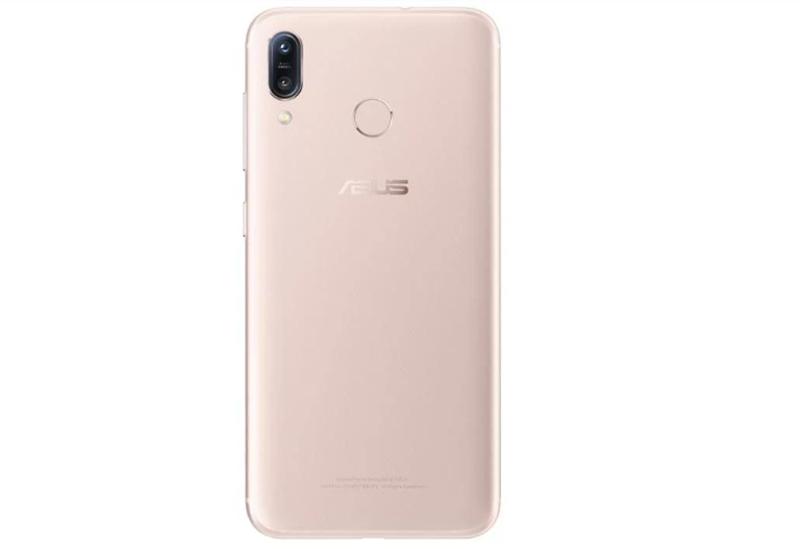 Rò rỉ thông số kỹ thuật của ASUS ZenFone Max Pro M1: Snap. 636 & Pin 5.000 mAh