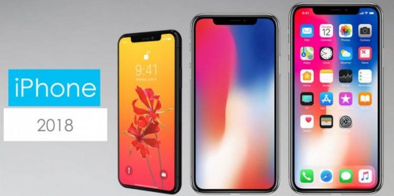 KGI: iPhone LCD 6.1 inch giá chỉ 12.5 triệu, có phiên bản 2 SIM