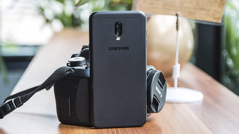 Top 5 smartphone tầm trung đang có khuyến mãi tại TGDĐ