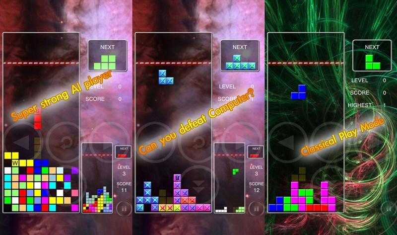 7 ứng dụng, game tính phí hấp dẫn đang FREE cho iPhone, iPad (21/4) - ảnh 4