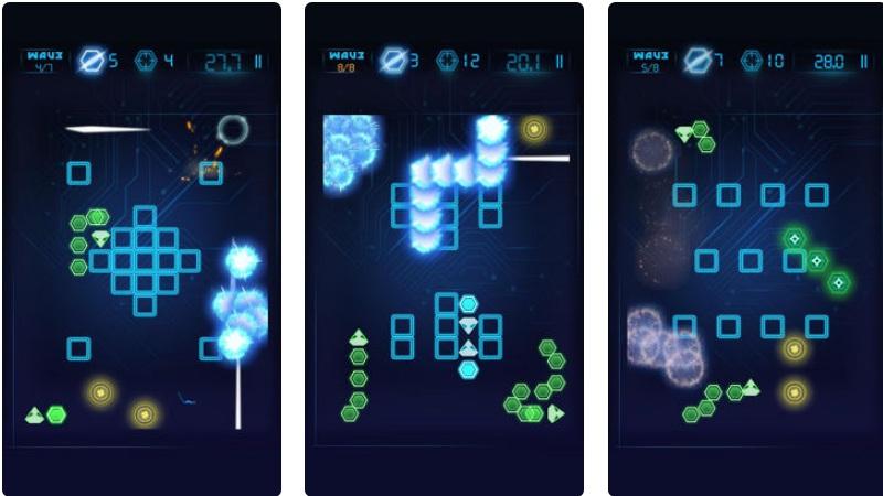 7 ứng dụng, game tính phí hấp dẫn đang FREE cho iPhone, iPad (21/4) - ảnh 3