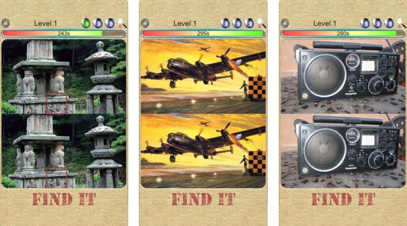 7 ứng dụng, game tính phí hấp dẫn đang FREE cho iPhone, iPad (21/4) - ảnh 6