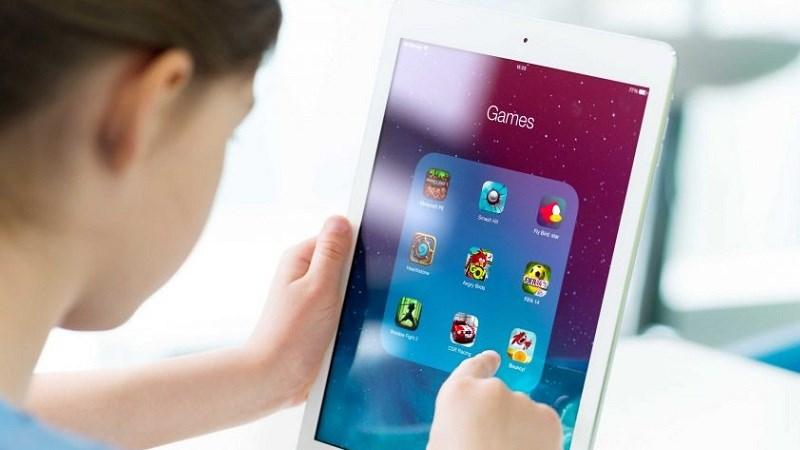 7 ứng dụng, game tính phí hấp dẫn đang FREE cho iPhone, iPad (21/4) - ảnh 1