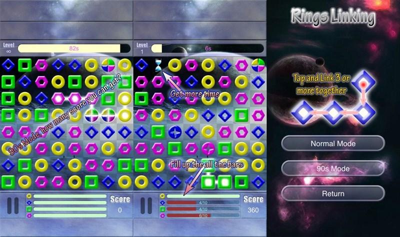 7 ứng dụng, game tính phí hấp dẫn đang FREE cho iPhone, iPad (21/4) - ảnh 7