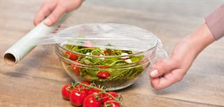 10 cách bảo quản thức ăn không bị ôi thiu trong mùa hè
