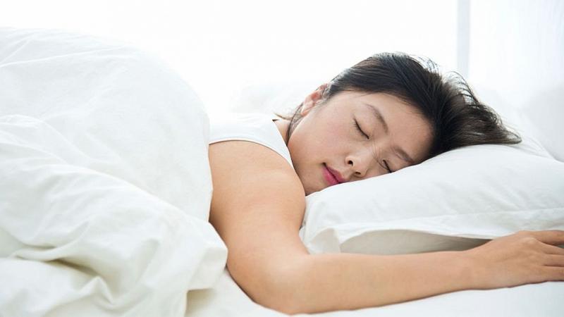 Ổn định thần kinh, giảm căng thẳng, giúp dễ ngủ