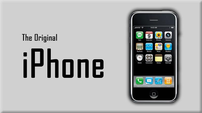iphone-doi-dau_