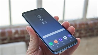 Samsung lộ diện hai phiên bản mới: Galaxy S8 Lite và Galaxy A8 Star