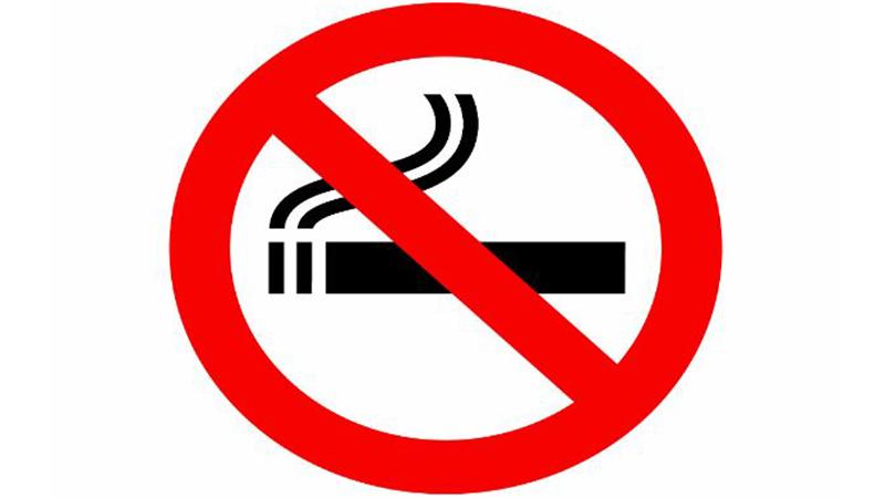 Không hút thuốc lá để phòng ngừa nhồi máu cơ tim