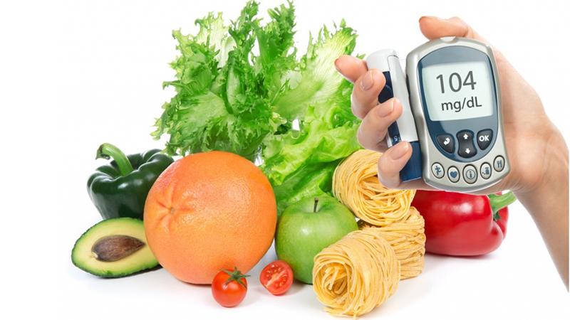 Chế độ dinh dưỡng hợp lý, giảm thức ăn có chất béo để phòng ngừa nhồi máu cơ tim