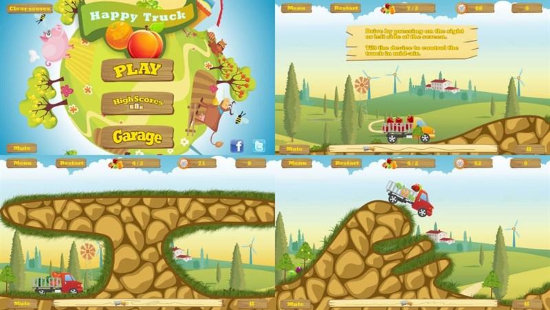 7 ứng dụng, game tính phí hấp dẫn đang FREE cho iPhone, iPad (26/4) - ảnh 5