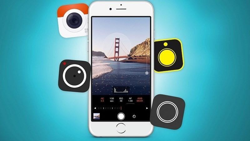 7 ứng dụng, game tính phí hấp dẫn đang FREE cho iPhone, iPad (26/4) - ảnh 1