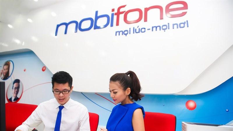 Kết quả hình ảnh cho mobifone