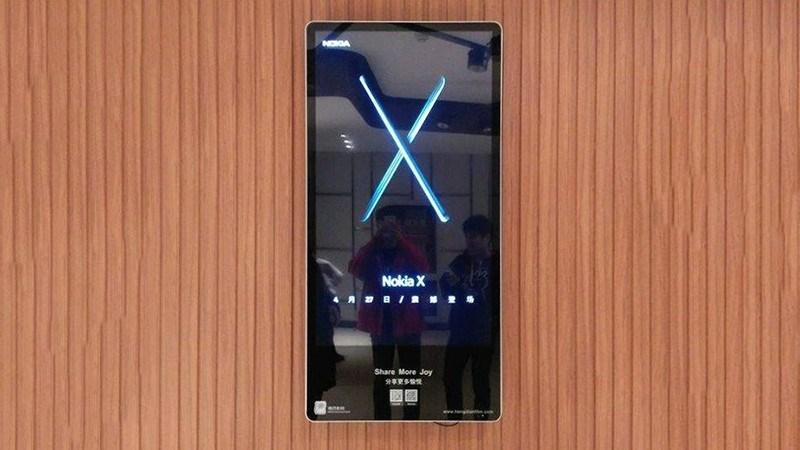 Tất tần tật về Nokia X sau khi lỡ hẹn ra mắt ngày 27/04
