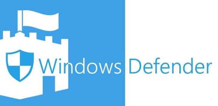 Hướng dẫn diệt virus trên máy tính bằng Windows Defender