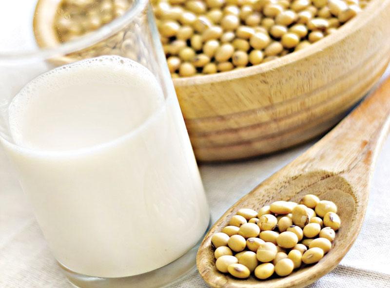 Vitamin và khoáng chất khác trong dinh dưỡng cho người ăn chay