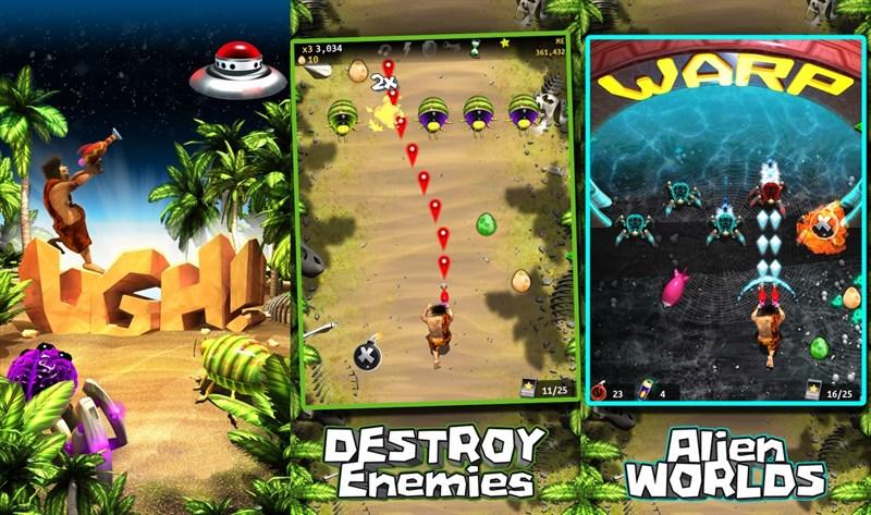 7 ứng dụng, game tính phí hấp dẫn đang FREE cho iPhone, iPad (5/5) - ảnh 8