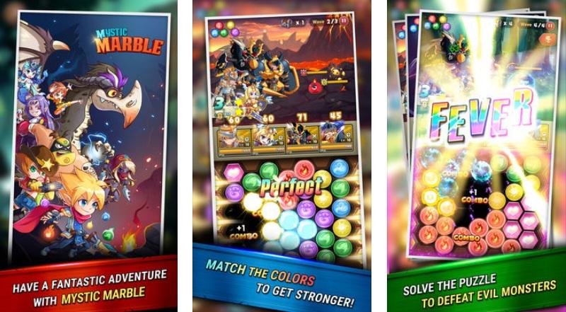 7 tựa game iOS đặc sắc và miễn phí dành cho ngày đầu tuần (7/5) - ảnh 6
