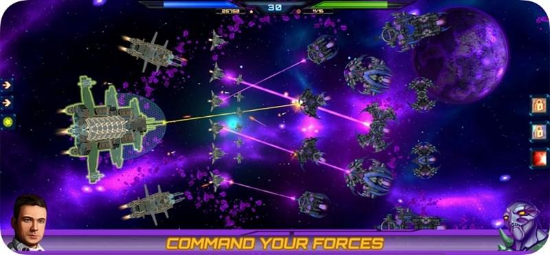 7 ứng dụng, game tính phí hấp dẫn đang FREE cho iPhone, iPad (8/5) - ảnh 4