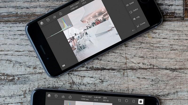 7 ứng dụng, game tính phí hấp dẫn đang FREE cho iPhone, iPad (8/5) - ảnh 1