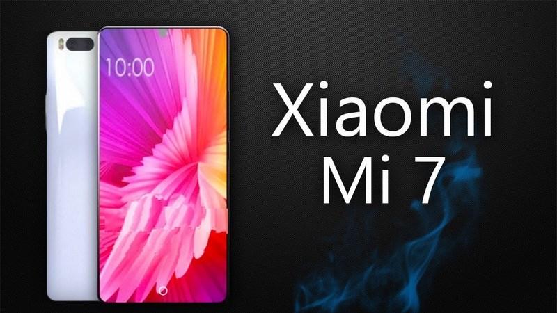 Xiaomi Mi 7 chip Snapdragon 835, Valentino chip Snapdragon 638 xuất hiện trên Geekbench
