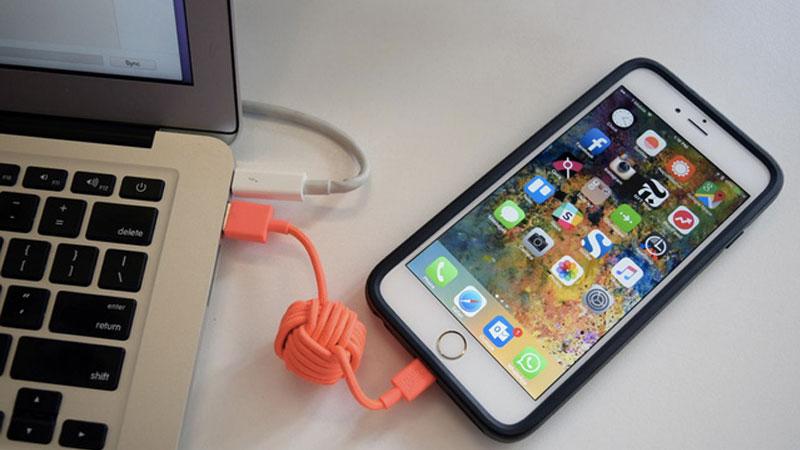 ket-noi-iphone