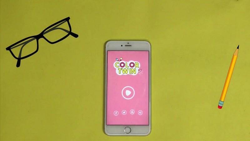 7 ứng dụng, game tính phí hấp dẫn đang FREE cho iPhone, iPad (15/5) - ảnh 1