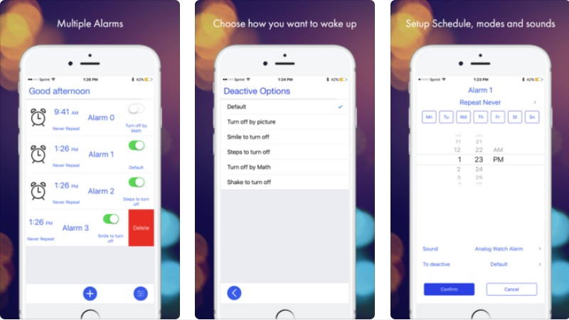 7 ứng dụng, game tính phí hấp dẫn đang FREE cho iPhone, iPad (15/5) - ảnh 7