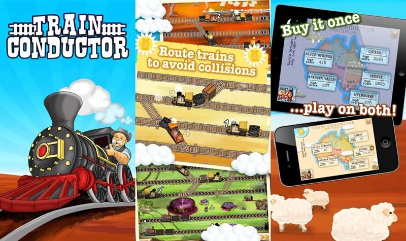 7 ứng dụng, game tính phí hấp dẫn đang FREE cho iPhone, iPad (15/5) - ảnh 3
