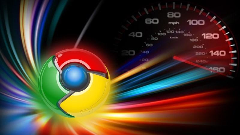 Cách mở nhiều tab trên trình duyệt Chrome không bị chậm hay treo máy