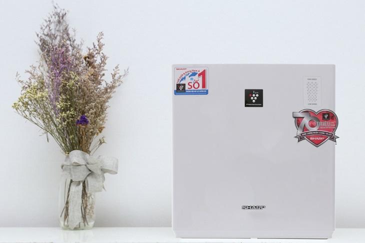 Sforum - Trang thông tin công nghệ mới nhất danh-gia-may-loc-khong-khi-sharp-fu-a28ev-w-1 SALE 12/12 - Tổng hợp deal phụ kiện, loa, âm thanh cực hot, giảm đến 70% tại CellphoneS