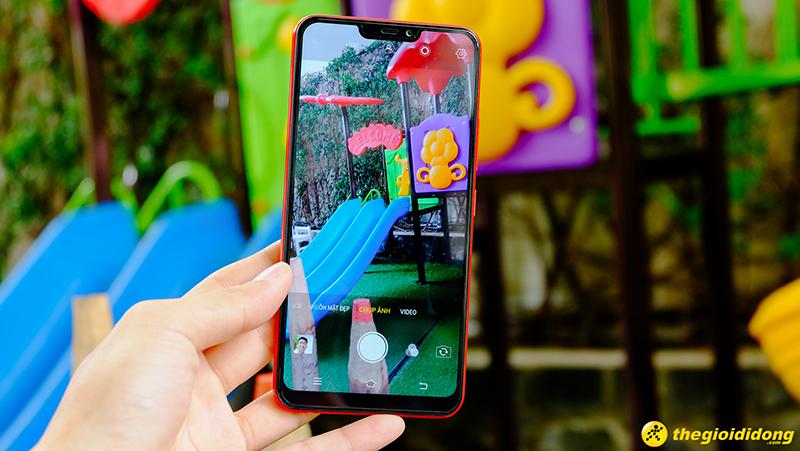 5 kinh nghiệm Để chụp ảnh tốt hơn trên smartphone tầm trung giá rẻ