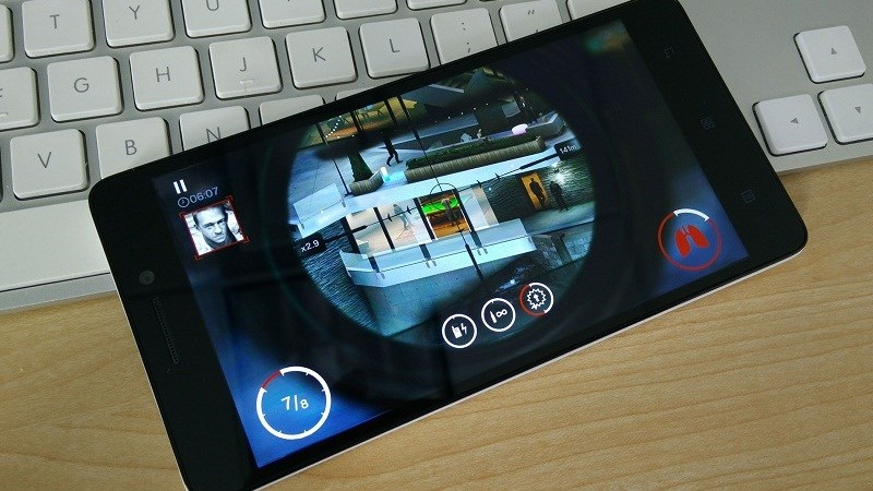 7 tựa game Android hấp dẫn có phí nhưng đang được FREE (17/5) - ảnh 1