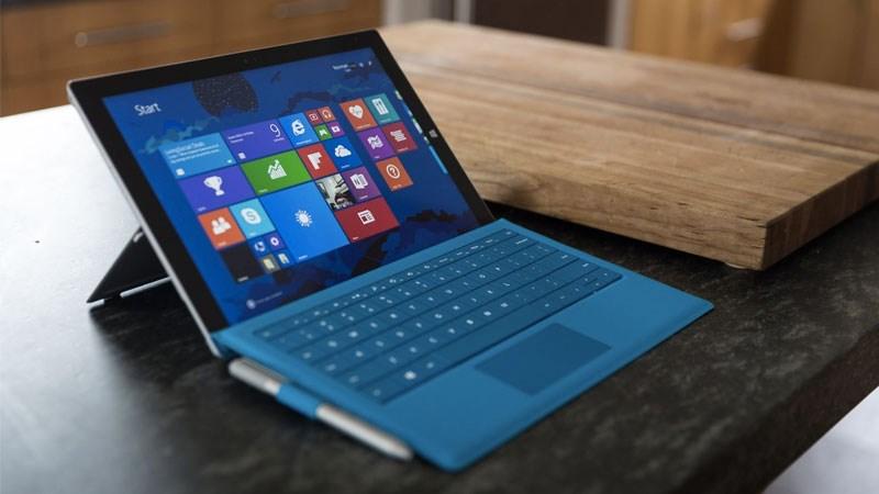 Microsoft sẽ tung ra dòng máy tính bảng giá rẻ cạnh tranh với iPad - ảnh 4