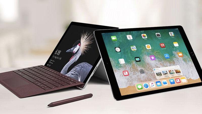 Microsoft sẽ tung ra dòng máy tính bảng giá rẻ cạnh tranh với iPad - ảnh 5