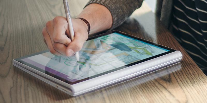 Microsoft sẽ tung ra dòng máy tính bảng giá rẻ cạnh tranh với iPad - ảnh 3