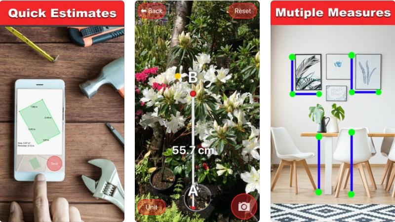 7 ứng dụng, game tính phí hấp dẫn đang FREE cho iPhone, iPad (18/5) - ảnh 8