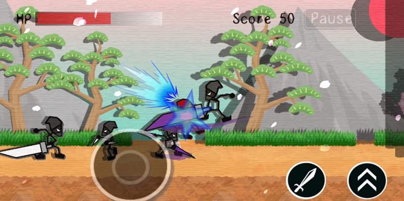 7 ứng dụng, game tính phí hấp dẫn đang FREE cho iPhone, iPad (18/5) - ảnh 3
