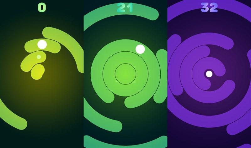 7 ứng dụng, game tính phí hấp dẫn đang FREE cho iPhone, iPad (18/5) - ảnh 6