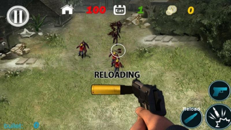 7 ứng dụng, game tính phí hấp dẫn đang FREE cho iPhone, iPad (18/5) - ảnh 5