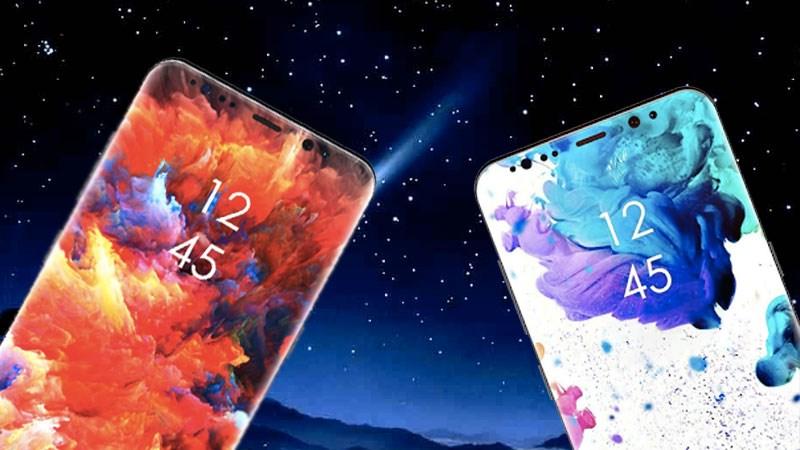 Galaxy S10 sẽ là cơ hội để Samsung thay đổi toàn diện thiết kế smartphone - ảnh 4