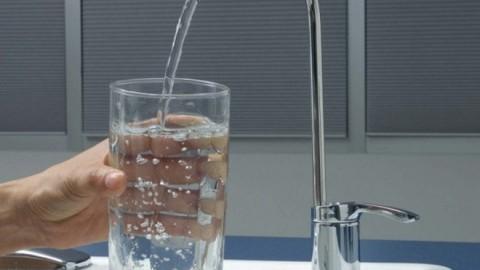 Nước sau khi lọc từ máy lọc nước có thể uống trực tiếp mà không cần đun sôi lại.
