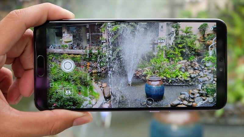 Huawei P20 Pro_1