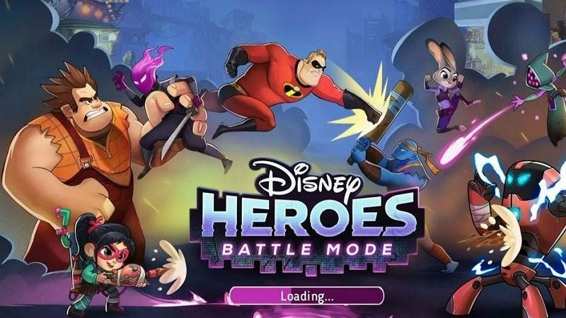 7 game iOS miễn phí, hay và đáng chơi nhất dịp cuối tuần (20/5) - ảnh 1