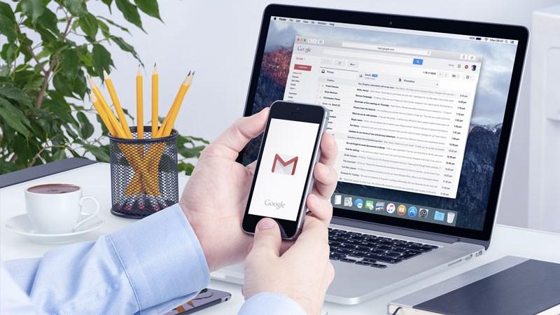 7 mẹo hay khi dùng Gmail không phải ai cũng biết