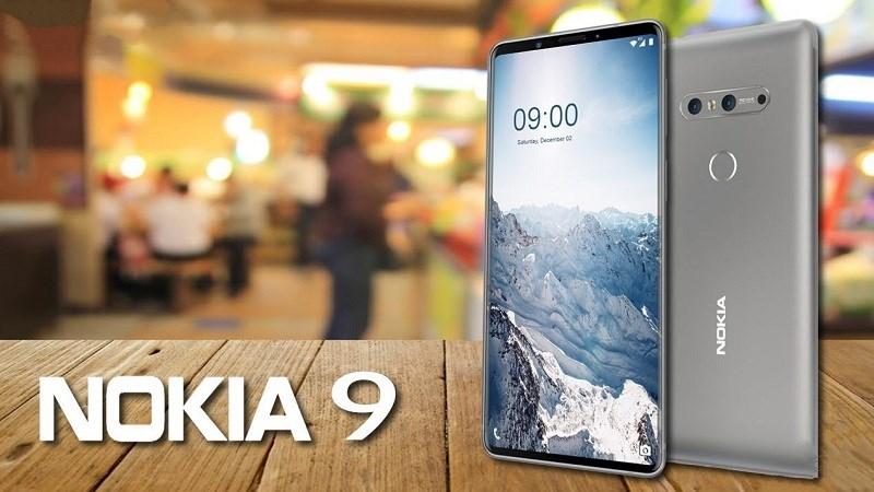 HMD gọi vốn thành công 100 triệu USD để phát triển điện thoại Nokia