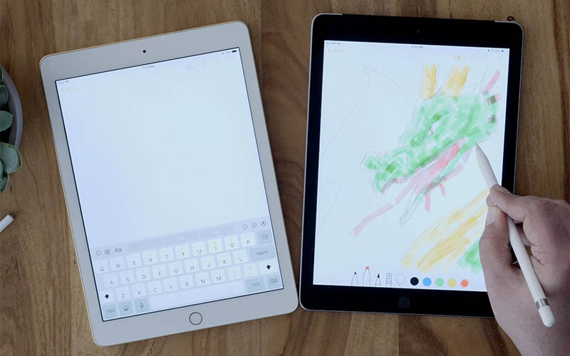 ipad-2018-vs-2017-pencil