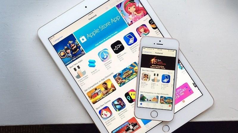 7 ứng dụng, game tính phí hấp dẫn đang FREE cho iPhone, iPad (23/5) - ảnh 1