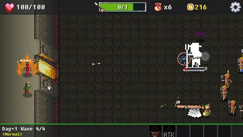 7 ứng dụng, game tính phí hấp dẫn đang FREE cho iPhone, iPad (23/5) - ảnh 7